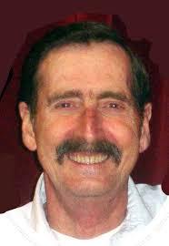 Obituary: William Holt Sr. (12/16/08)   Southeast Missourian newspaper,  Cape Girardeau, MO