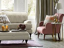 m and s furniture. Brilliant Furniture Mesmerizing M And S Armchairs For Marks Spencer Chairs Sofas With And Furniture S