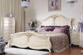 italian bed set furniture. Luxury Bedroom Furniture Brisbane With Italian Decorating Ideas  Women Bed Set Hanging Lamp Italian B