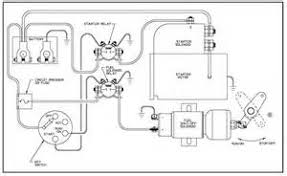 bomag wiring diagram bomag wiring diagram samsung wiring diagram trailer wiring diagram marine electrical switch diagram on bomag wiring