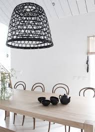 Collection in Basket Pendant Light 10 Awesome Ideas For Diy Lighting Party  Lights Pinterest
