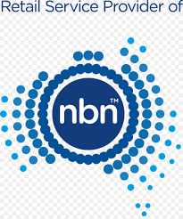 We also offer a bonus for referrals. Internet Logo Png Download 1070 1268 Free Transparent Australia Png Download Cleanpng Kisspng