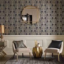 Contemporary Wallpaper Designs Uk Free Download Wallpaper Uk Contemporary Wallpapers Graham