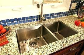 recycled glass countertops reviews elegant recycled