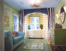 bright ideas to make colorful teenage girl bedroom wondrous colorful teenage girl bedroom ideas with