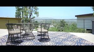 outdoor area rugs 8x10 outdoor outdoor front porch rugs outdoor carpets on best outdoor carpet