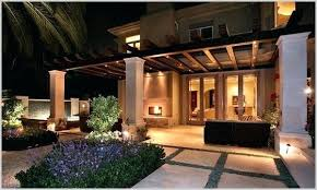 Ideas for outdoor lighting Deck Exterior Lighting Under Eaves Outdoor Lighting Under Eaves Warm Dramatic Landscape Lighting Ideas Outdoor Home Actionrightnowinfo Exterior Lighting Under Eaves Brilliant Outside Lights For House