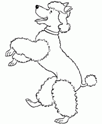 But be careful, because the child may want to adopt a dog even more. Puppy Coloring Pages Dog Coloring Pages Free Printable Coloring Worksheets 3 Coloring Pages For Kids