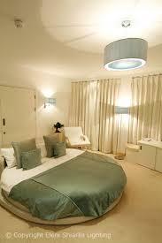 hotel room lighting. MyHotel Brighton Image 6 Hotel Room Lighting