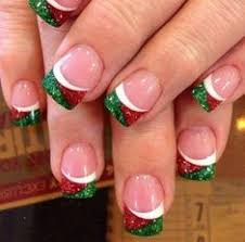 <b>21</b> Non-Ugly Holiday Nail Designs You'll Actually Want to Copy ...