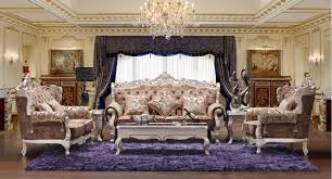 fabric living room sets. 3+2+1 european royal style fabric sofa sets living room furniture,antique c