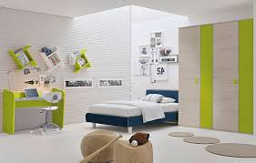 cool modern children bedrooms furniture ideas. Bedroom, Modern Toddler Boy Room Ideas Feminine Bunk Beds For Kids With Desks Underneath Cool Children Bedrooms Furniture V