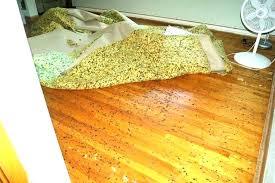 rug pad for hardwood floors rug pads for wood floors felt pads for hardwood floors large