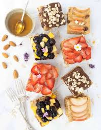 However, just because birthdays are a day for indulging doesn't mean any and all caution has to be thrown to the wind when it comes to. 20 Wholesome Healthy Cake Recipes The Clever Meal