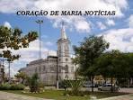 imagem de Cora%C3%A7%C3%A3o+de+Maria+Bahia n-6