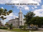 imagem de Coração de Maria Bahia n-6