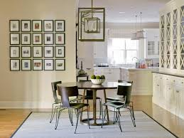 photo frames ideas dining room transitional with turtle creek halogen chandeliers on transitional framed wall art with photo frames ideas dining room transitional with framed wall art