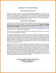 security cover letters exle inspirationa security guard cover letter exle oursearchworld