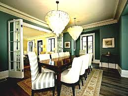 dining room furniture styles. Full Size Of Dining Room:antique Italian Furniture Styles Living Room Sets Kitchen Design