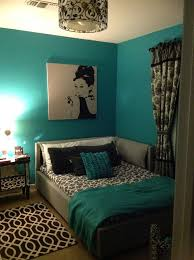 Best 25 Teal Master Bedroom Ideas On Pinterest  Teal Spare Teal Room Designs