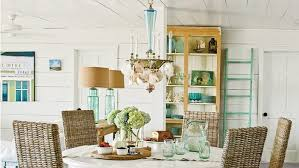 image decorate. The Style Of This Bald Head Island, North Carolina, Home Was Directed By One Image Decorate
