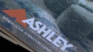 Ashley Furniture Distribution Center Brings Jobs to Mesquite NBC