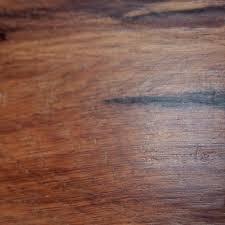 surface waterproof vinyl plank flooring rustic hickory hand sed