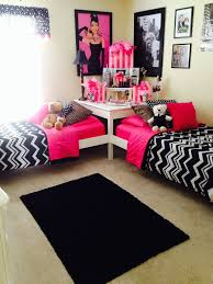 kids bedroom for twin girls. Bedroom:Teenage Twin Girl Bedroom Ideas Boy And Room Decorating Toddler Nursery Baby Beautiful For Kids Girls