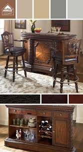 furniture t north shore: north shore bar from ashley furniture available to order at reliable home furniture