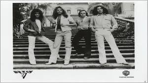 <b>Van Halen</b> - <b>Women</b> In Love... (1979) (Remastered) HQ - YouTube
