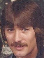 "Robert ""Bobby"" Berry Fugler, Jr., 58, of Denham Springs, LA, passed away after a courageous and long battle, leaving the presence of his earthy family and ... - 96ef9fcd-c642-4240-b4e3-77ea945525cc"