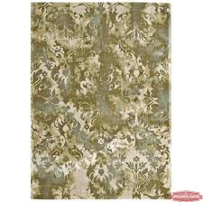 home decoration amazing feizy rugs from abbey collection feizy rugs