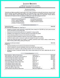 Sample Resume Construction Project Manager Construction Project Manager Resume Fresh Engineering Sample