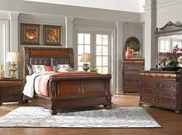 Badcock Bedroom Sets