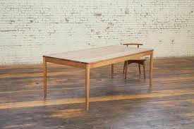 dining coffee table phloem studio dining table 3 coffee dining table convertible uk