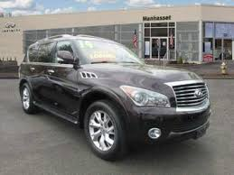 new car releases for 2014INFINITI  New models Pricing MPG and Ratings  Carscom