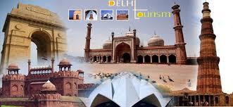 best essay on delhi tourism for students children and kids  delhi tourism