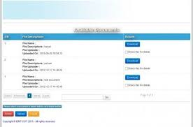 download template for website in php file upload in php and mysql web design tutorials free