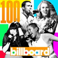 Billboard Year End Hot 100 Singles Chart 2017 New Album