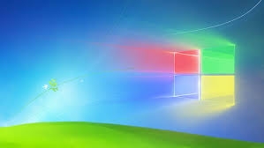 windows 8 1080p 2k 4k 5k hd