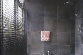 Acrylic One Piece Tub Shower Name Acrylic Bathtub Shower Jpg One Piece Fiberglass Tub Shower Combo