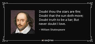 Hamlet Quotes New TOP 48 DENMARK IN HAMLET QUOTES AZ Quotes