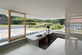 suppose design office toshiyuki. Hiroshima Hut / Suppose Design Office Toshiyuki Y