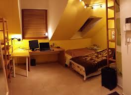 ... 1 Bedroom Flat For Rent U2013 Bratislava Old Town   City Center ...
