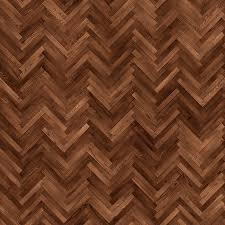 wood flooring texture seamless. Wood Floor Texture Seamless Sketchup Update New Floors Flooring