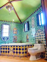 Small Picture 236 best Decorating with Talavera Tiles images on Pinterest