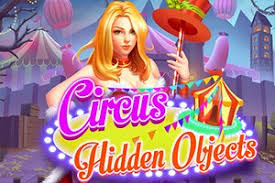 Included in our catalogue are popular names like. Free Online Hidden Object Games Hiddenobjectgames Com