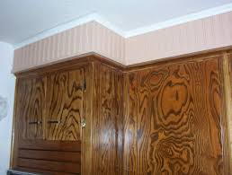 Wainscoting Kitchen Backsplash Blossomlakedriveseminolefl Tropicaltrades