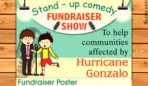 Fundraiser Poster Ideas 7 Amazing Poster Ideas To Help Organize A Successful Fundraiser