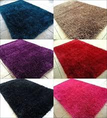 turquoise and orange area rug best fabulous rugs images on carpet child room and regarding orange